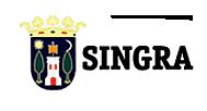 Singra