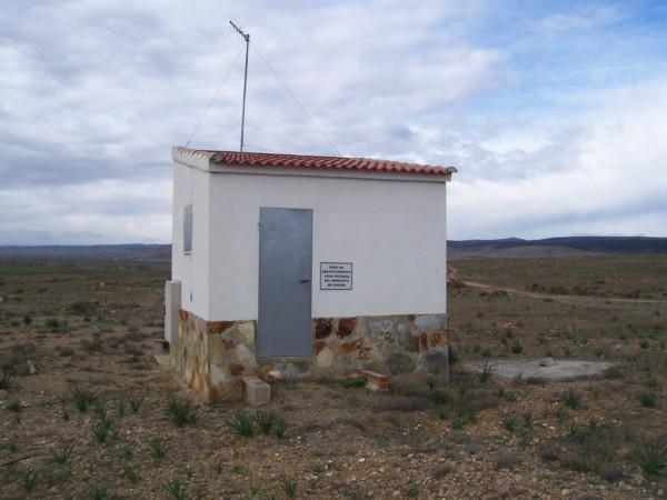POZO_DE_LOS_CABEZOS_600_450.JPG